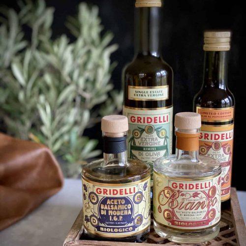 115 Gridelli Olivolja Peperoncino 2 1 | Ost