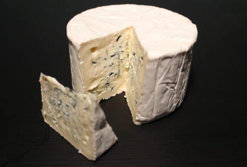 Bleu De Bresse 1 Scaled   Ost