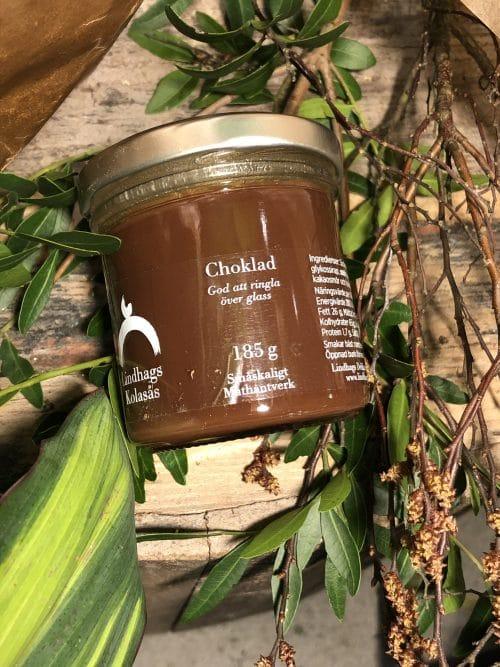 Kolasas Choklad 2 Scaled | Ost