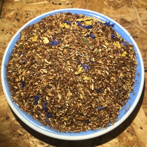 Rooibos Wimbledon Scaled   Ost