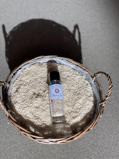Salt Merlot Vin 2   Ost